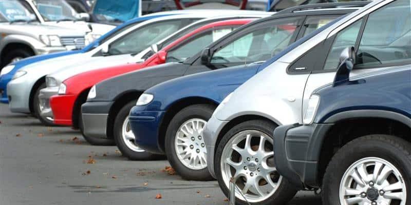 Car Finance How Do I Settle A Pcp Early The Car Expert