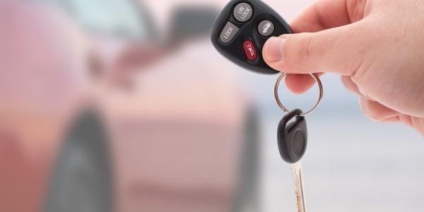 Car finance: How do I settle a PCP early?