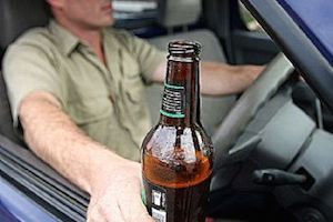 Drink driving in Costa Rica (Freaky road laws - The Car Expert)
