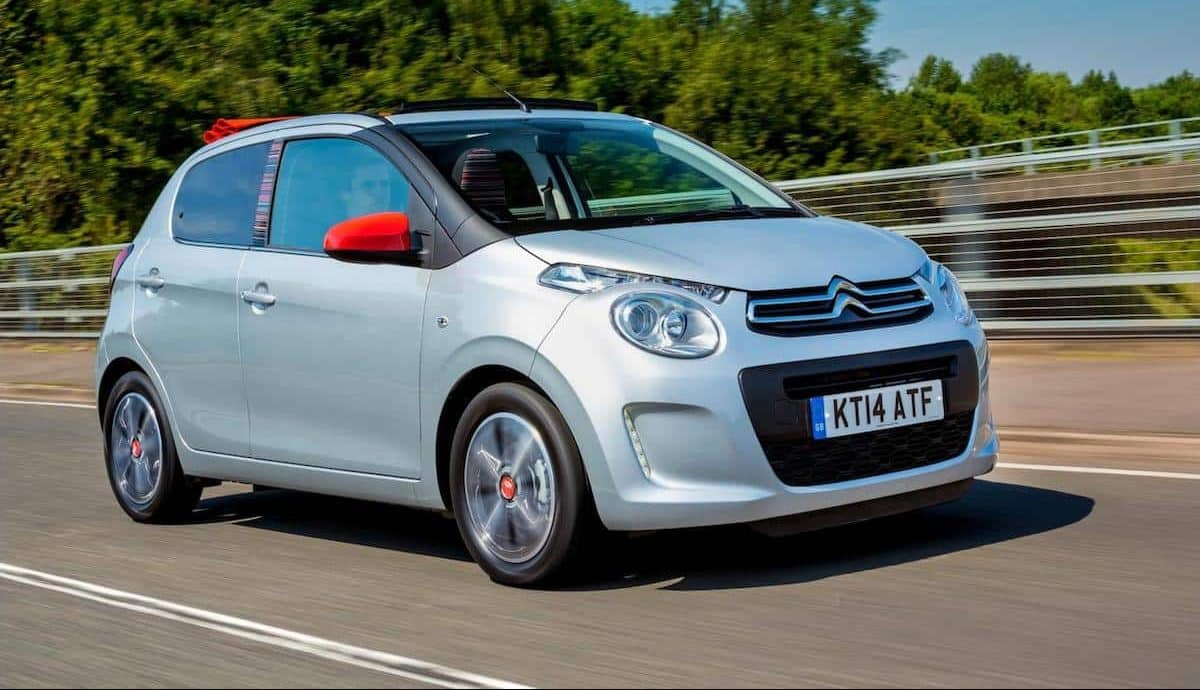 Citroen-C1-Airscape-review-featured