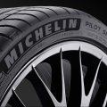 The Car Expert explains tyre markings