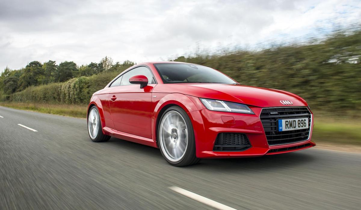 Audi-TT-coupe-review-featured