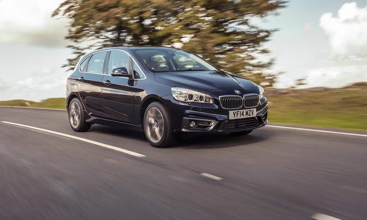 BMW-2-series-active-tourer-featured