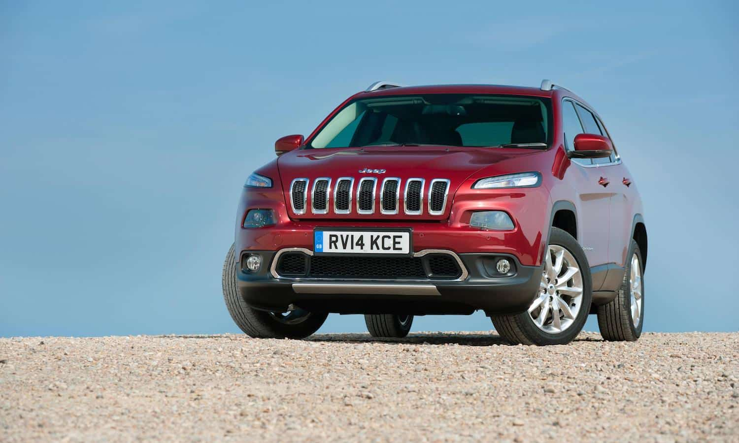 Jeep-Cherokee-review-featured