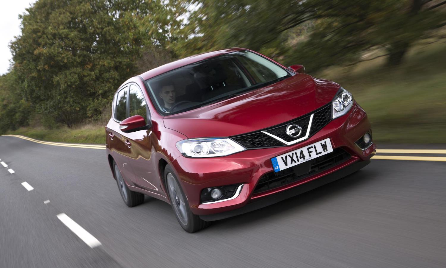 Nissan-Pulsar-review-featured