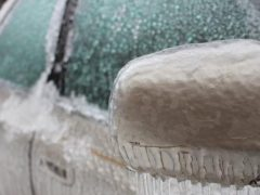 Quick fixes for your car's winter blues