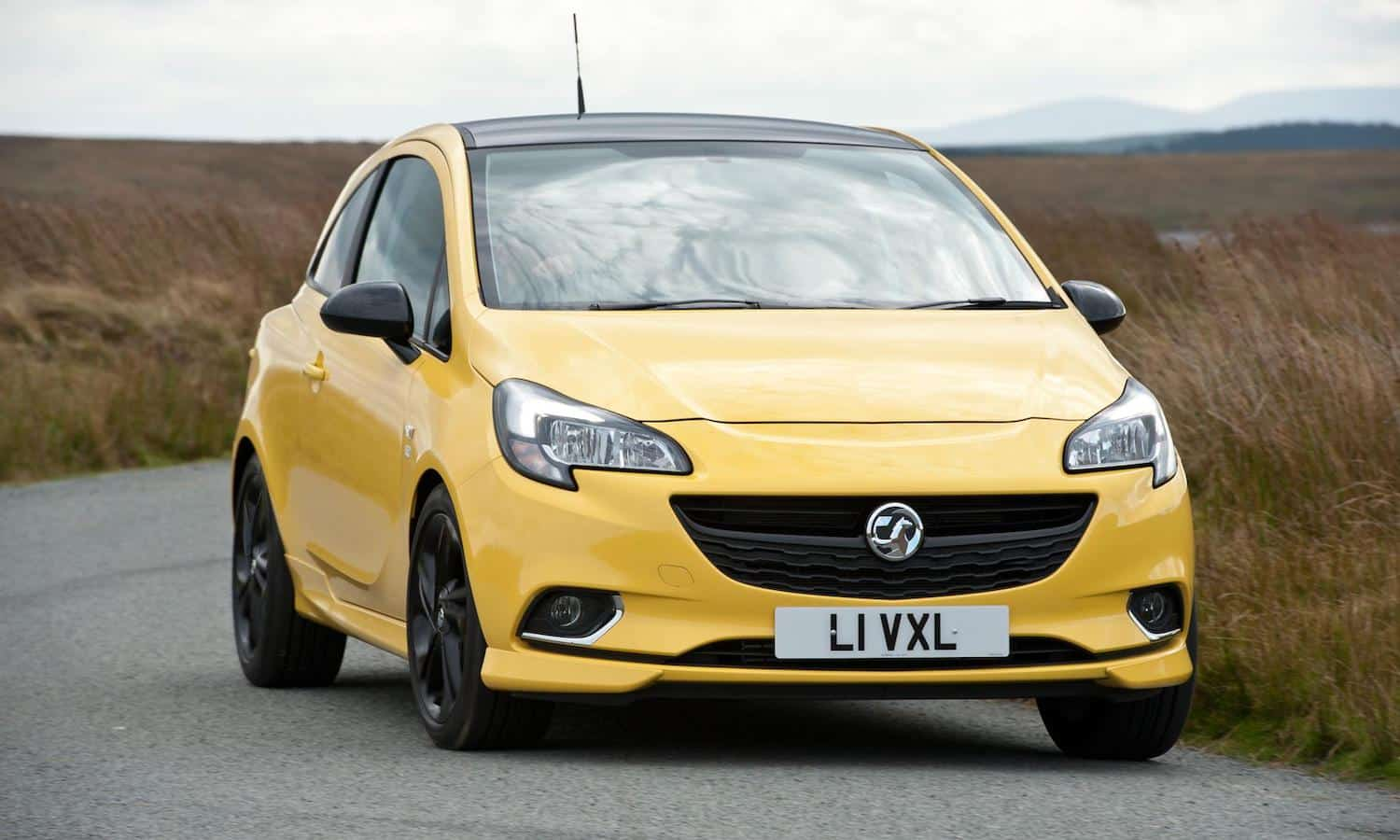 Vauxhall-Corsa-review-featured