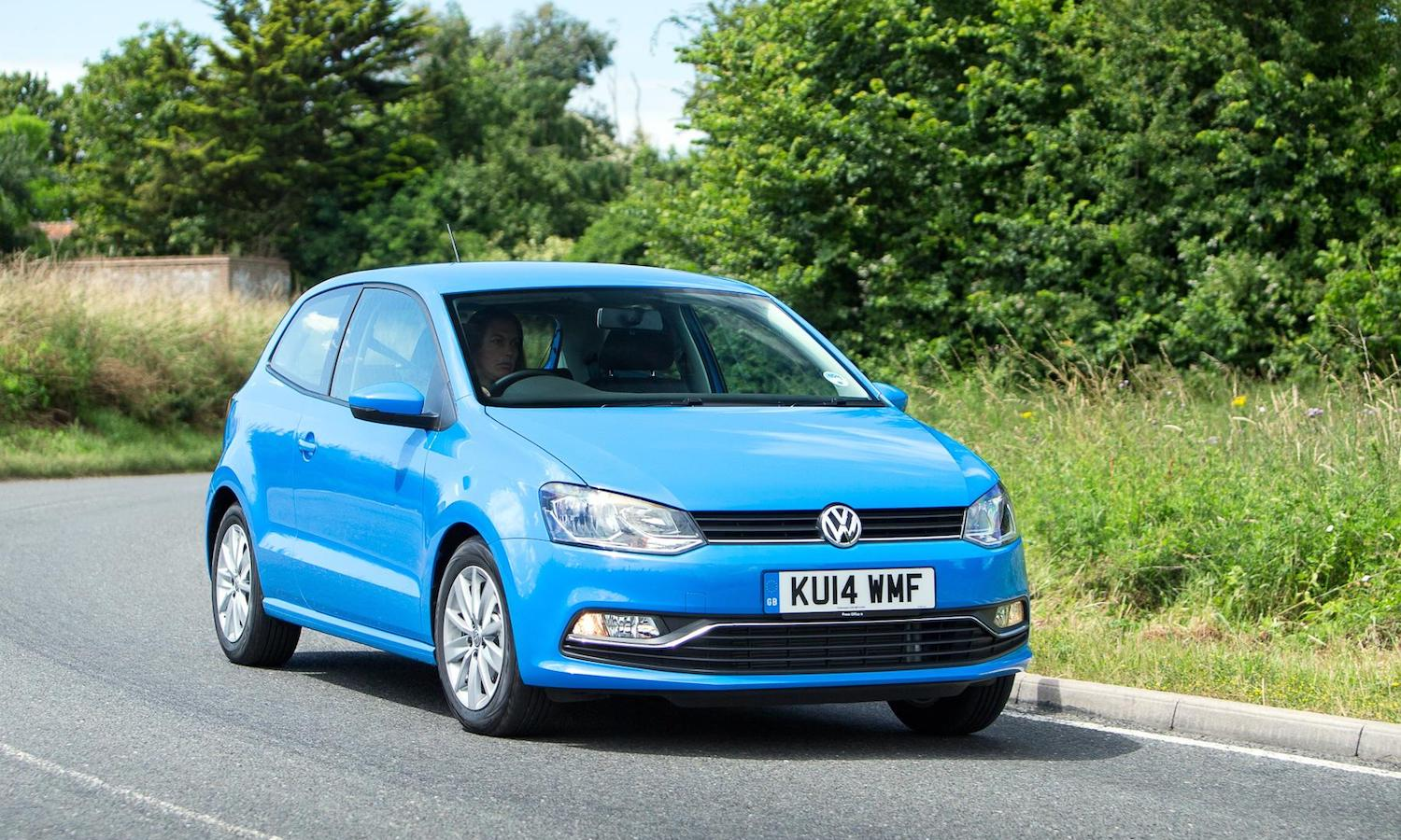 Volkswagen-Polo-review-featured