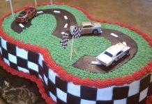 It's The Car Expert's third birthday!