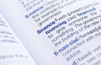 Car Finance Glossary (The Car Expert)