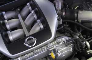 ECU economy remapping can improve your fuel economy
