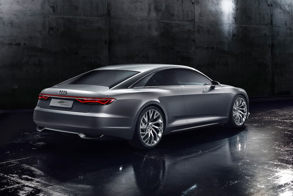 Audi prologue concept car 02 (The Car Expert, 2014)