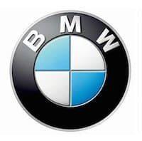 BMW UK