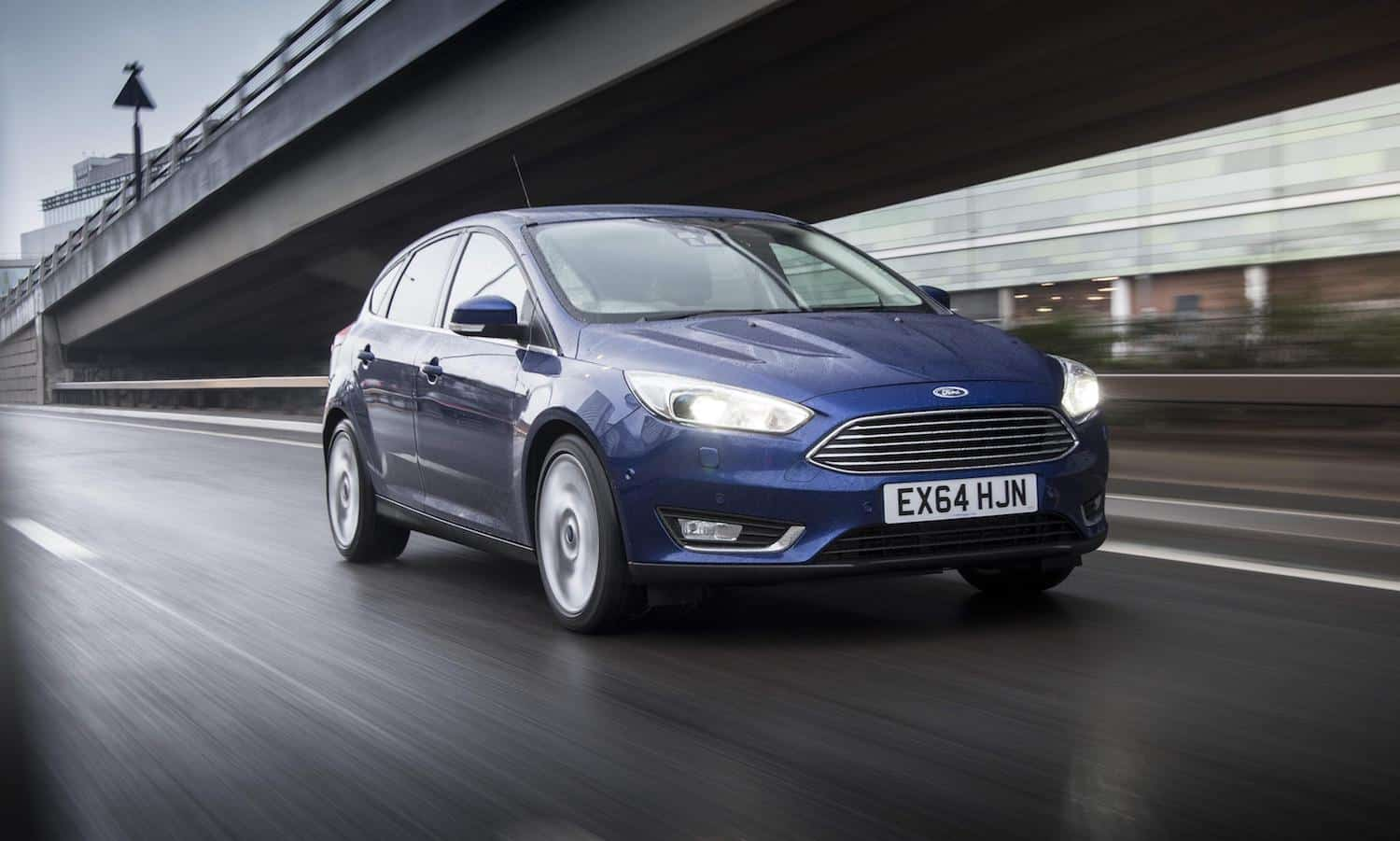 Ford-Focus-review-featured