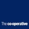 The Co-operative Insurance