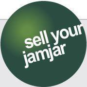 Sell Your Jamjar .