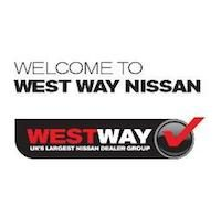 West Way Nissan