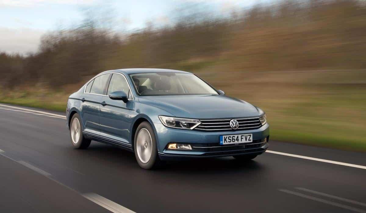 Volkswagen-Passat-review-featured