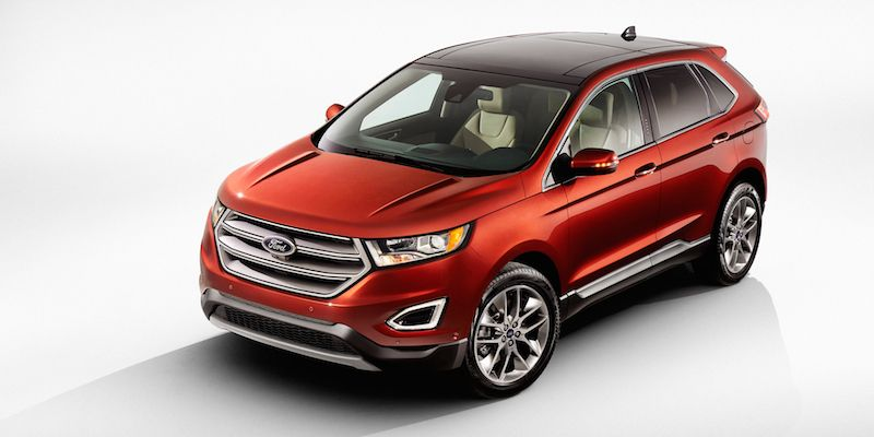 2015 Ford Edge SUV 02