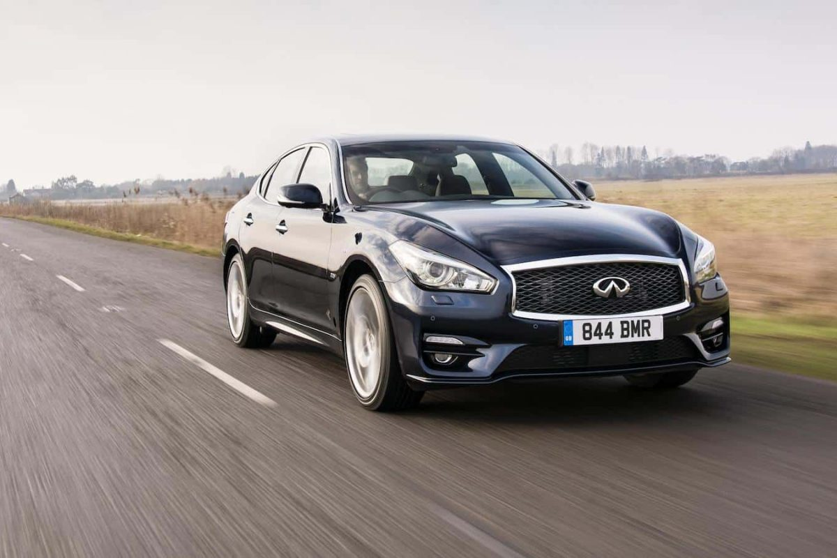 s photo autoevolution for photos revealed here gallery u prices infiniti finally are us the news