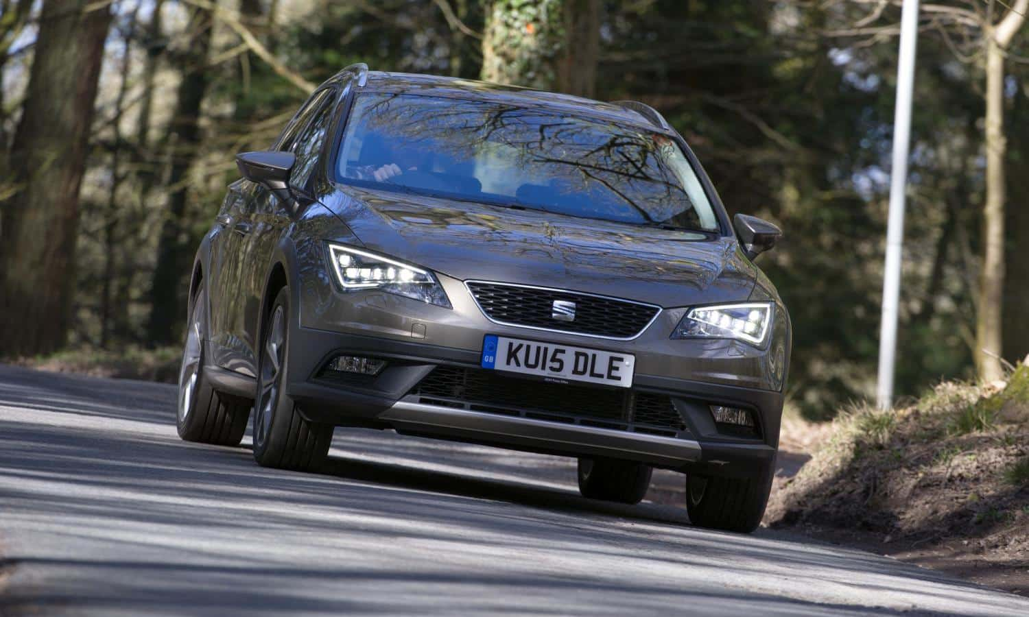 SEAT-Leon-X-Perience-review-featured