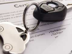 The Car Expert has lots of information about car insurance