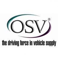 OSV Ltd