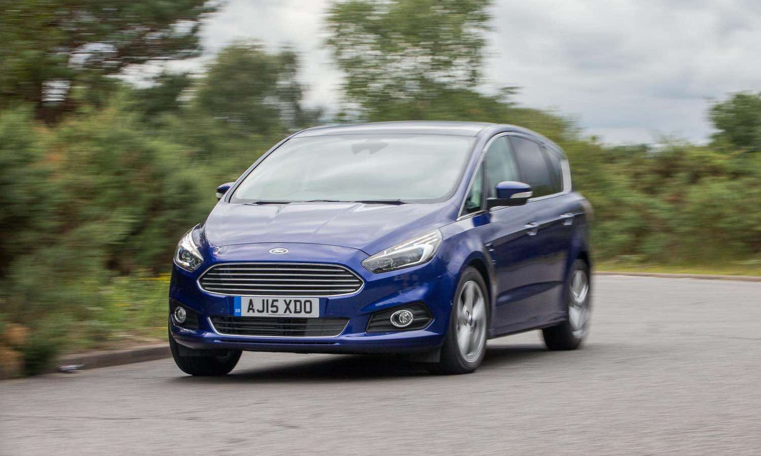 Ford-S-Max-review-featured