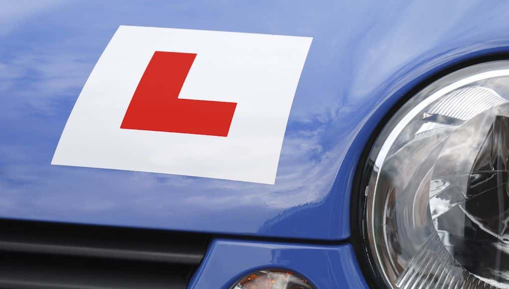 Is Better Driver Education The Key To Improving Road Safety