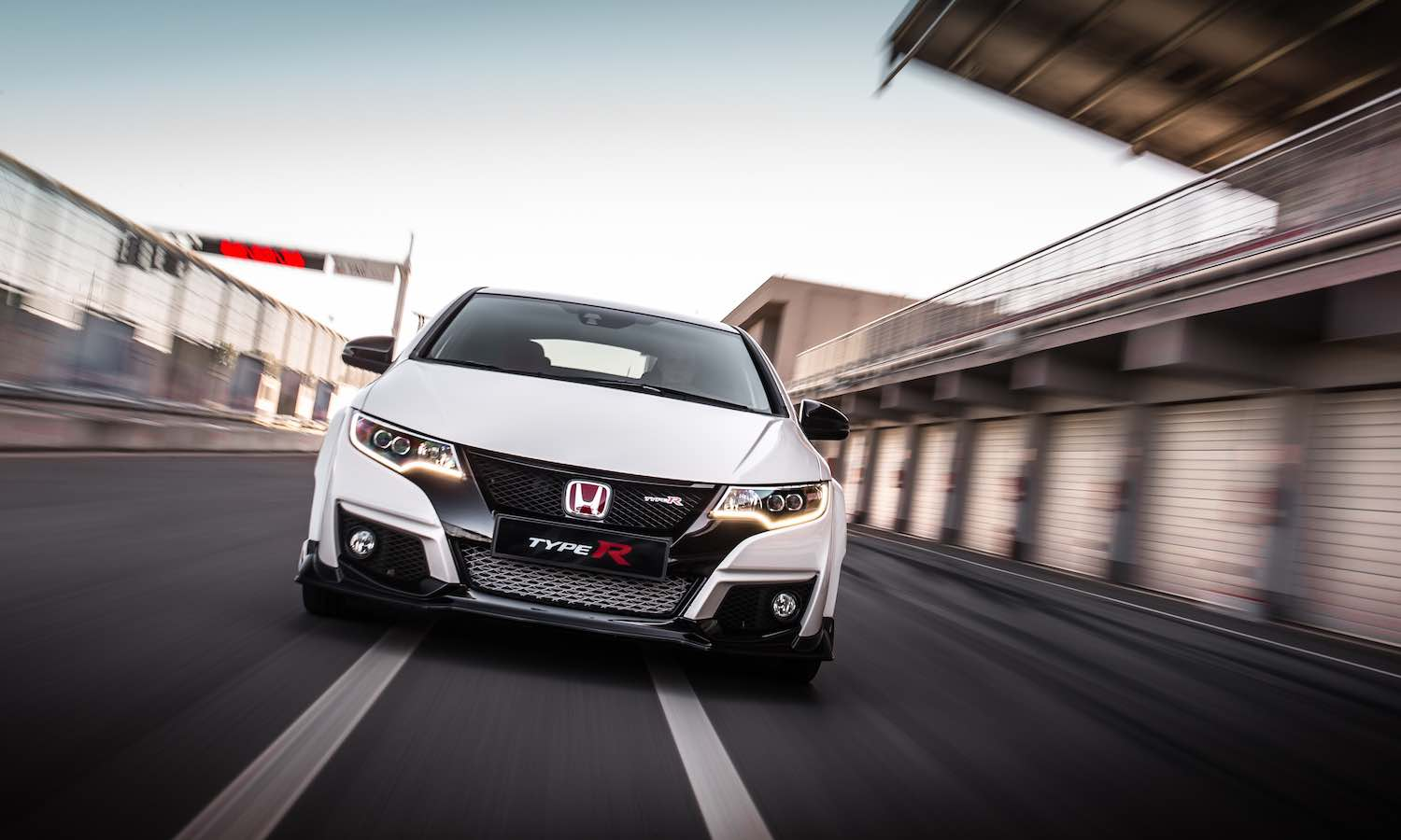 Honda-Civic-Type-R-review-featured