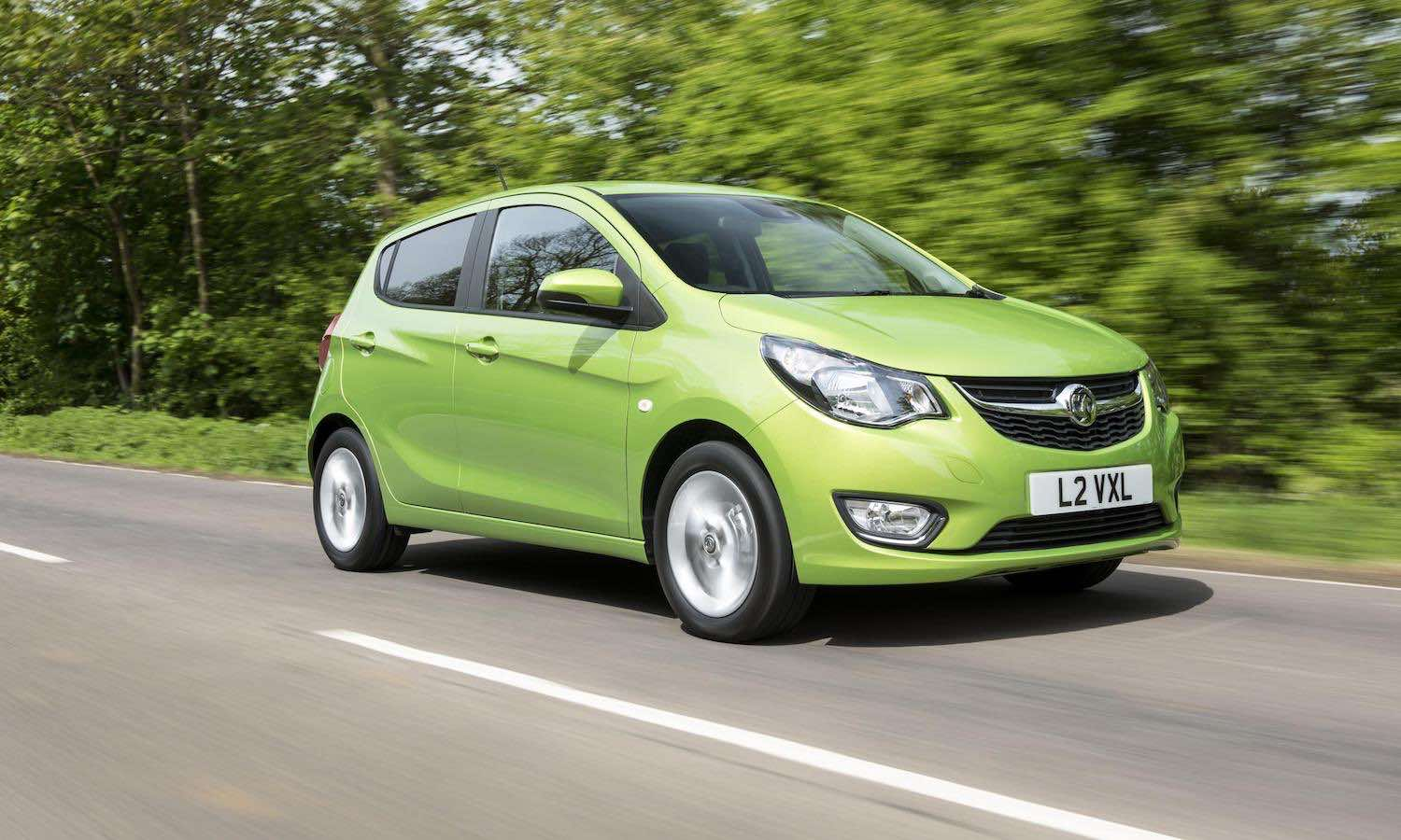 Vauxhall-Viva-review-featured