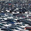 Vehicle recall - two words that strike fear into drivers everywhere