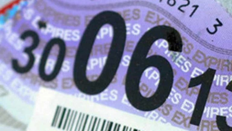 Your guide to VED (Vehicle Excise Duty)