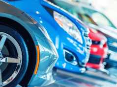 What to consider before buying a car