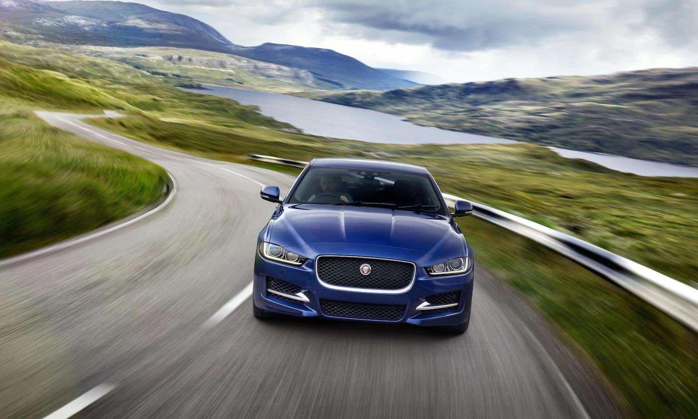 Jaguar-XE-review-featured