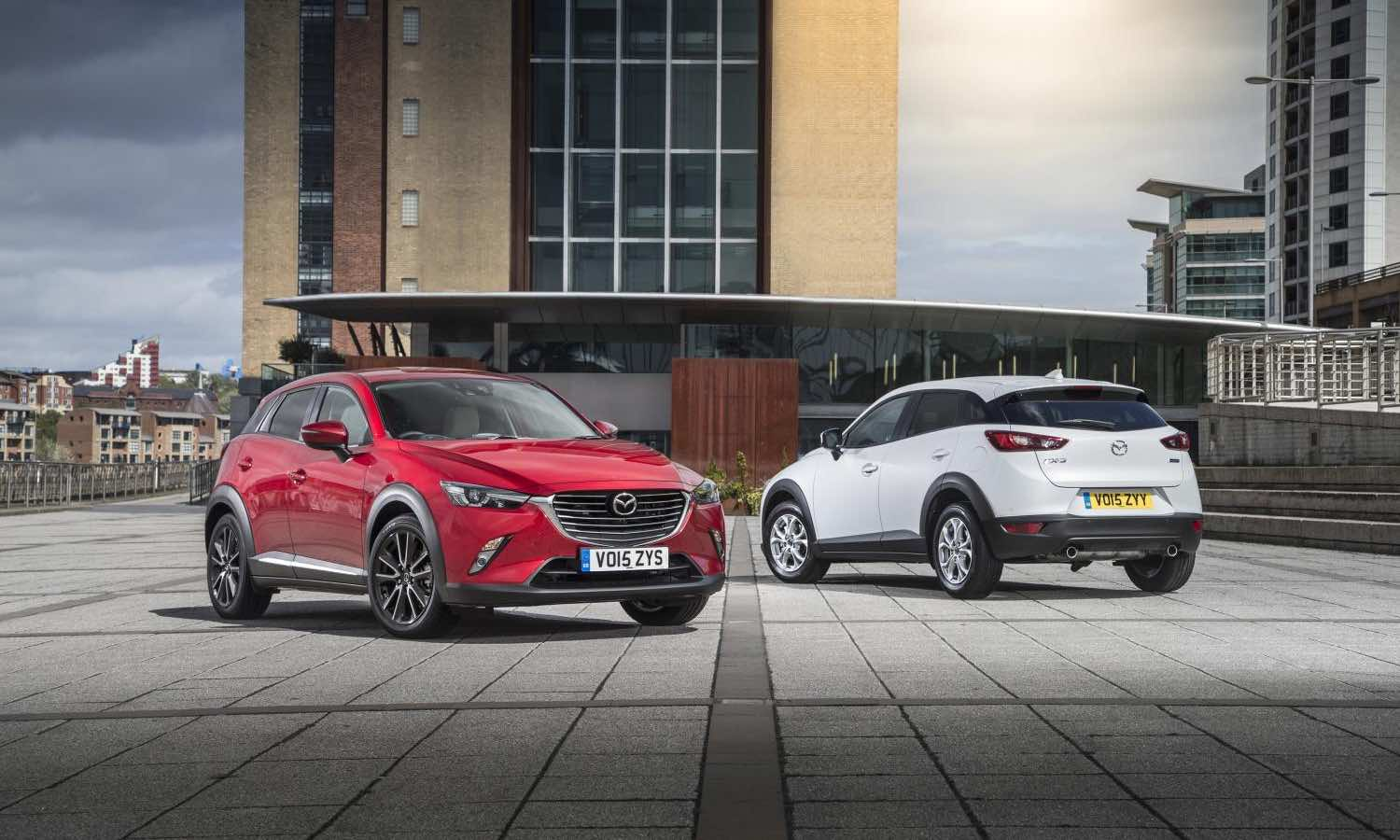 Mazda-CX-3-review-featured