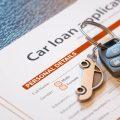 Car finance jargon confuses British drivers