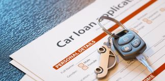 Car finance jargon confuses British drivers