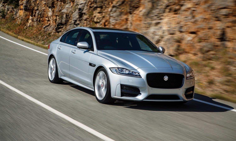Jaguar-XF-review-featured