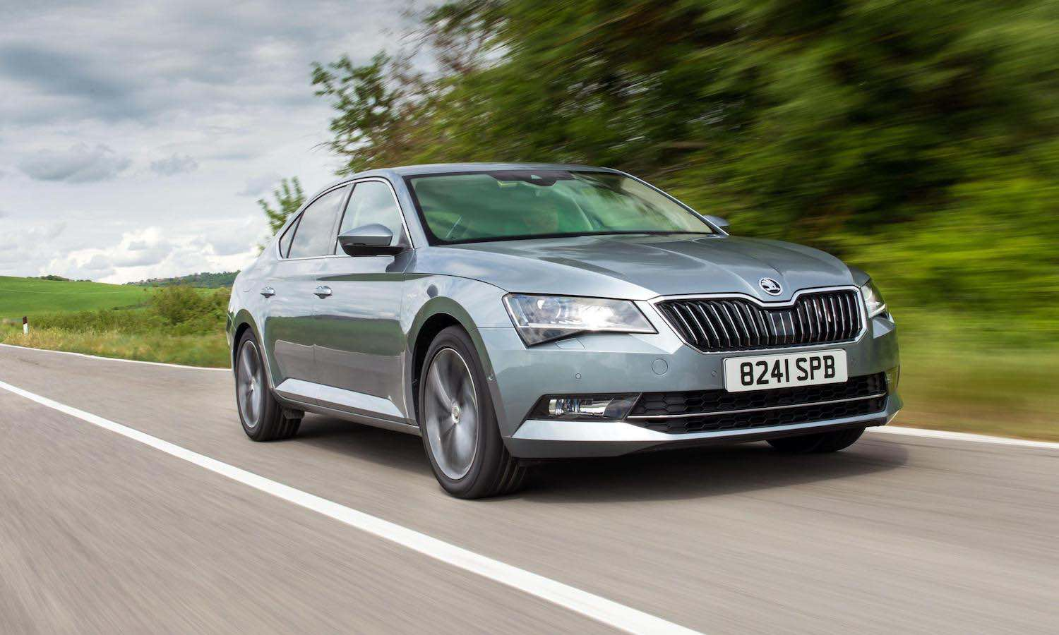 Skoda-Superb-review-featured