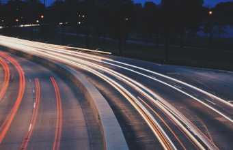 Speeding fines around the world