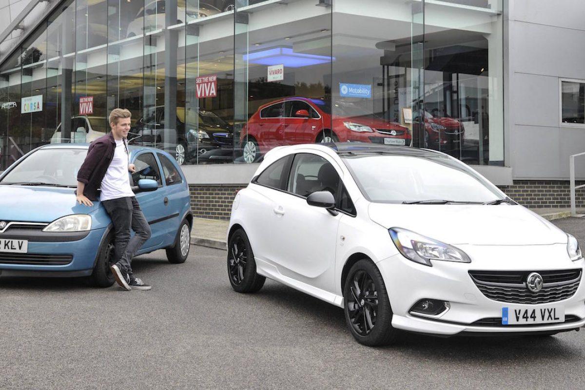 Car finance: the PCP early upgrade myth