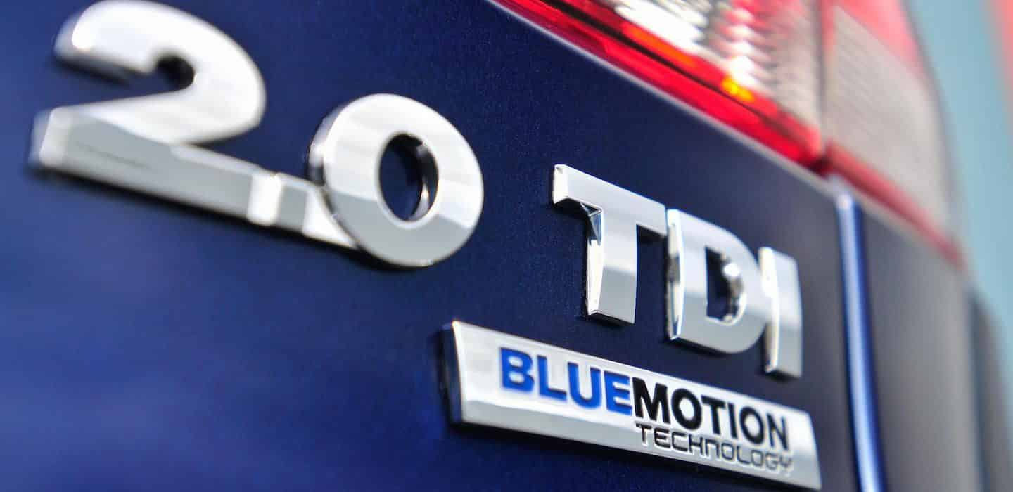 VW_TDI_BlueMotion_3