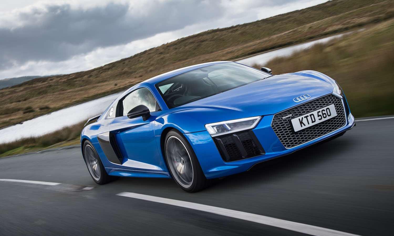 Audi-R8-review-Mk2