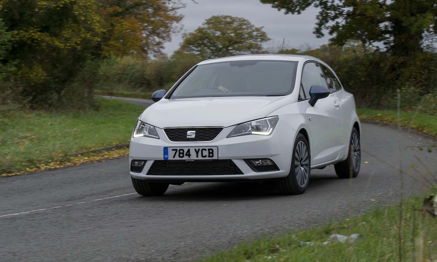 SEAT-Ibiza-SC-review-featured