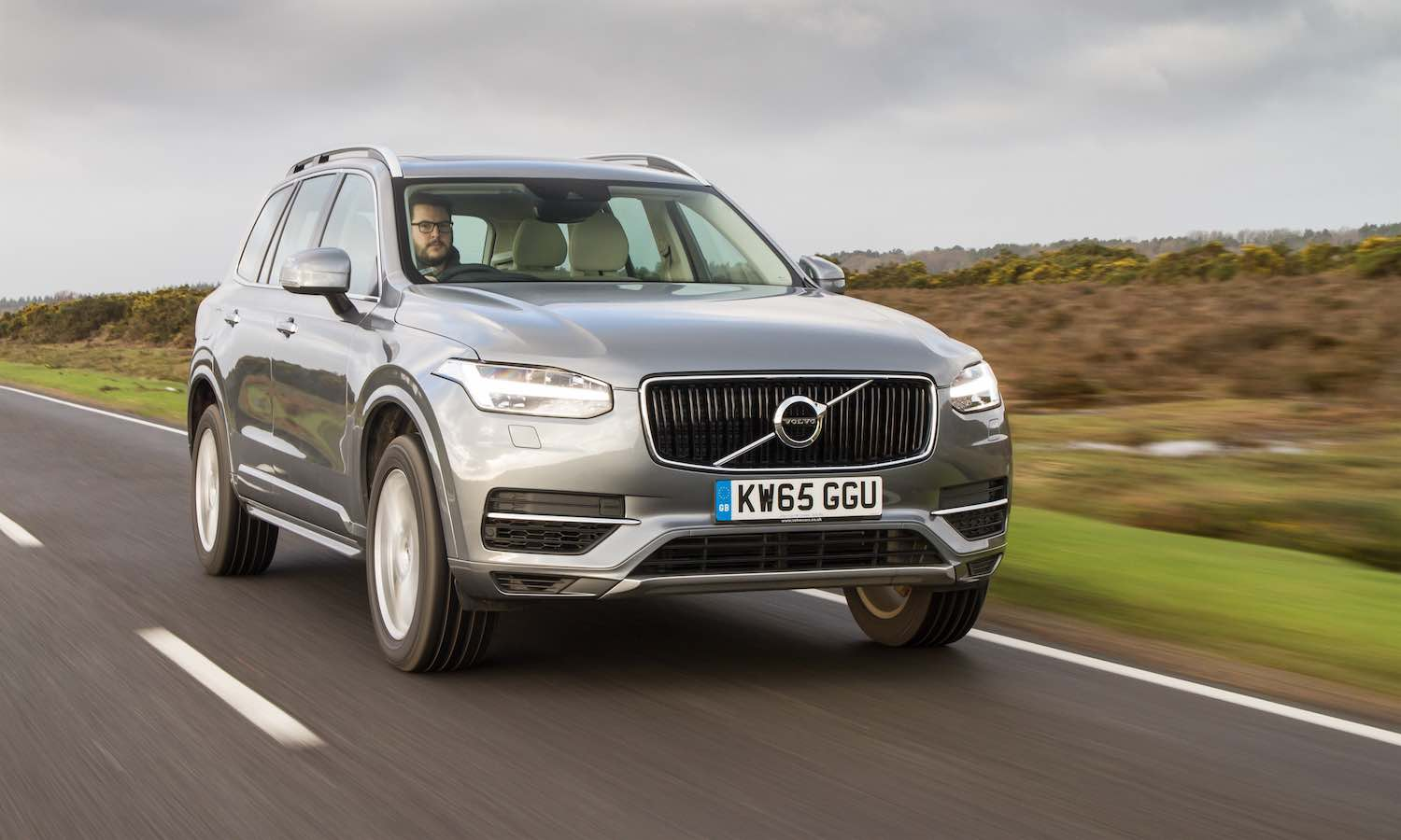 Volvo-XC90-T8-Twin-Engine-review