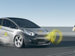 euroncap_autonomous emergency braking