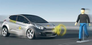 euroncap_autonomous emergency braking