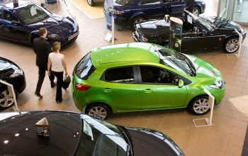 Personal Contract Purchase: the PCP explained, by The Car Expert