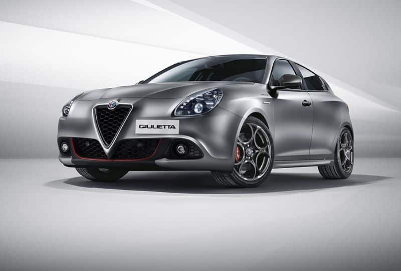 1604_Alfa-Romeo_Giulietta